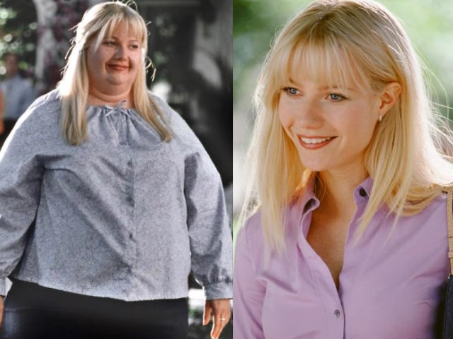 Gwyneth-Paltrow-Shallow-Hal